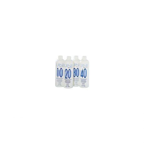 Окси крем Uni Oxy 40Vol(12%)