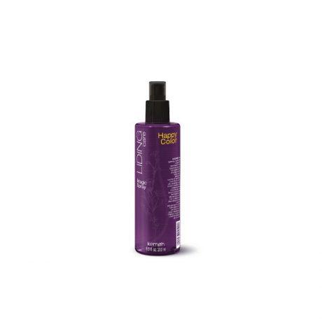 Happy Color Magic Spray – маска-спрей за коса 10 в 1