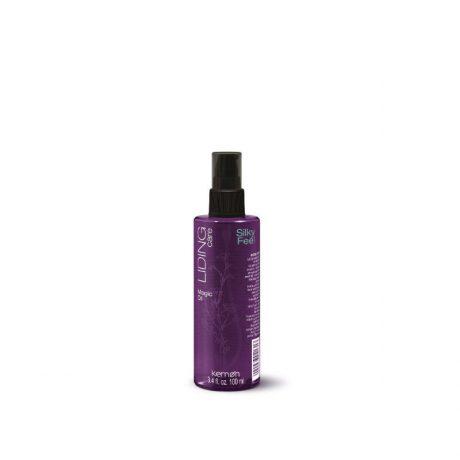 Silky Feel Magic Oil – маска-олио за коса 10 в 1