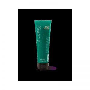 Hair Pride Scalp- маска за коси с косопад, 150ml