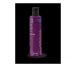 Lovely Day Shampoo- шампоан за честа употреба, 250ml