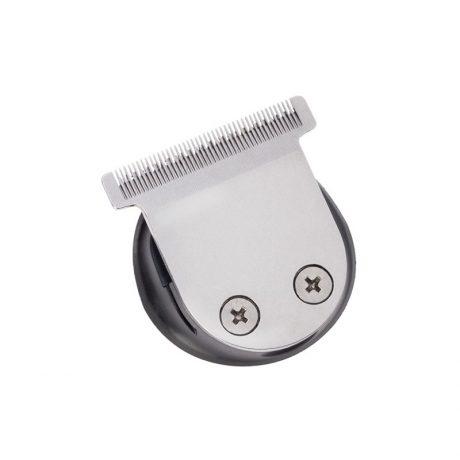 Професионална машинка за подстригване LITIO-FINELINE