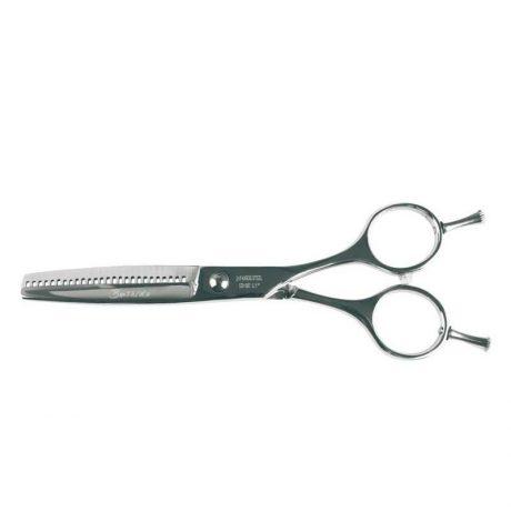 """Професионални филажни ножици BUSHIDO SFOLTI, 5.5"""""""