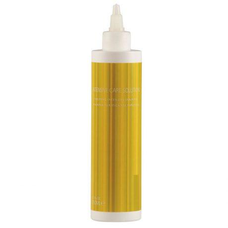 Шампоан против пърхот Sol.fine Purifyng Intensive Shampoo