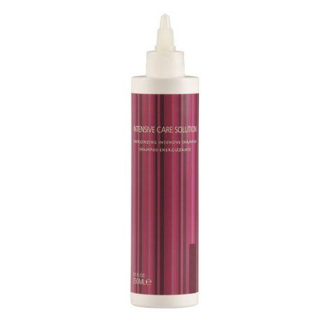 Шампоан против косопад Sol.fine Energizing Intensive Shampoo