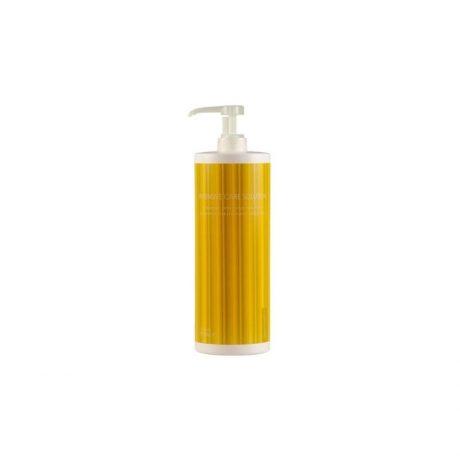 Шампоан против пърхот Sol.fine Purifyng Intensive Shampoo, 250/1000мл