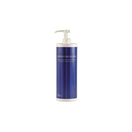 Ребалансиращ интензивен шампоан Rebalancing Intensive Shampoo, 250/1000мл