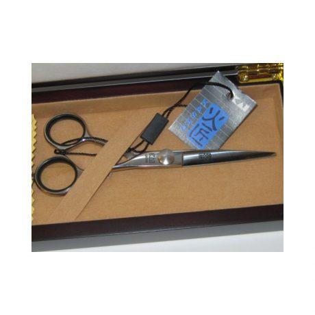 KASHO японска професионална ножица