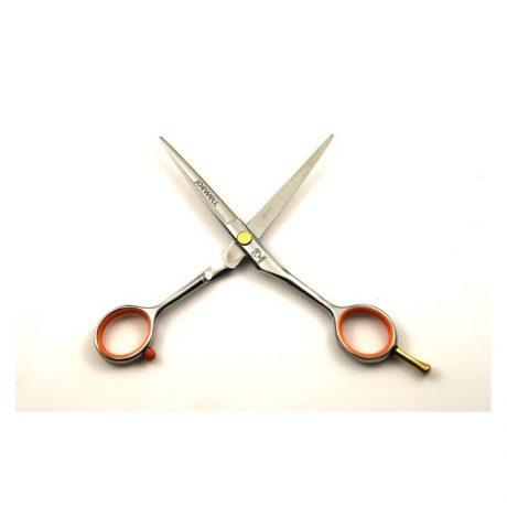 Професионална японска фризьорска ножица JOEWELL TOKOSHA, 5,0″