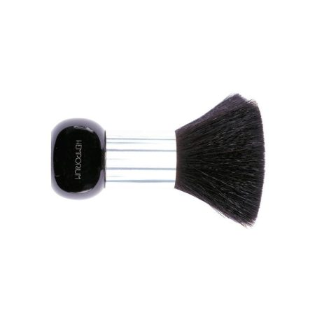 Прфесионална четка за пудра от естествен косъм HEMPORIUM