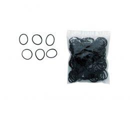 Полиуретанови ластици, и, 100бр./пакет