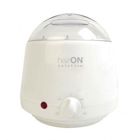 Апарат за кола маска в кутия AXIMA HAIRON, вместимост 800мл