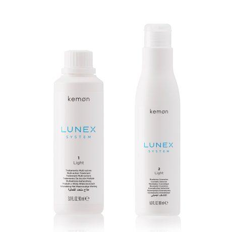 lunex light
